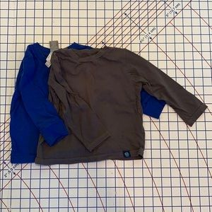 Insect Shield long sleeve bundle